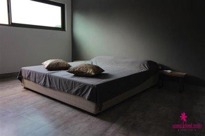 plai-laem-3-bedroom-pool-villa-for-sale-koh-samui-bedroom