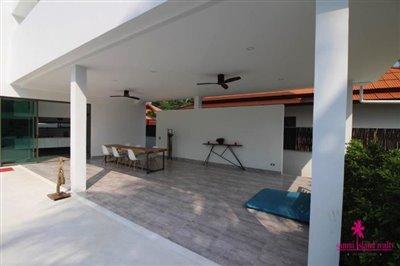 plai-laem-3-bedroom-pool-villa-for-sale-koh-samui-covered-outdoor-living