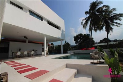 plai-laem-3-bedroom-pool-villa-for-sale-koh-samui-entrance