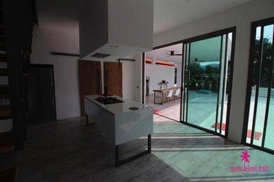 plai-laem-3-bedroom-pool-villa-for-sale-koh-samui-kitchen