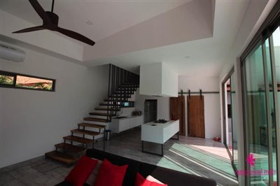 plai-laem-3-bedroom-pool-villa-for-sale-koh-samui-open-plan-living
