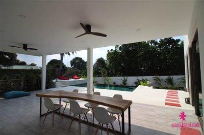 plai-laem-3-bedroom-pool-villa-for-sale-koh-samui-outdoor-area
