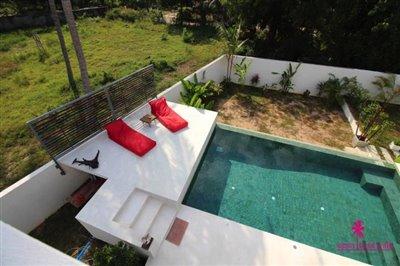 plai-laem-3-bedroom-pool-villa-for-sale-koh-samui-sun-deck-area