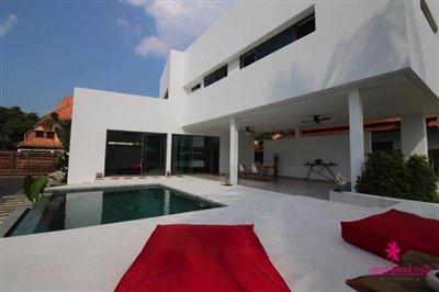 plai-laem-3-bedroom-pool-villa-for-sale-koh-samui-terrace