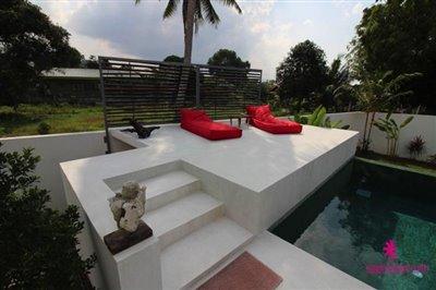 plai-laem-3-bedroom-pool-villa-for-sale-koh-samui-sun-deck