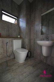 plai-laem-3-bedroom-pool-villa-for-sale-koh-samui-toilet