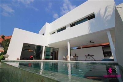 plai-laem-3-bedroom-pool-villa-for-sale-koh-samui