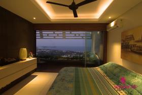 Image No.10-Maison / Villa de 2 chambres à vendre à Chaweng