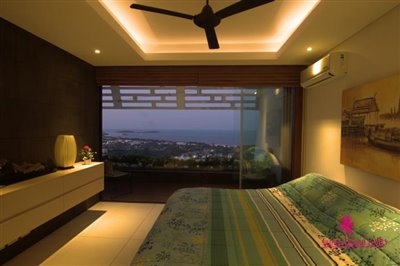 stunning-sea-view-villa-for-sale-chaweng-bedroom-view