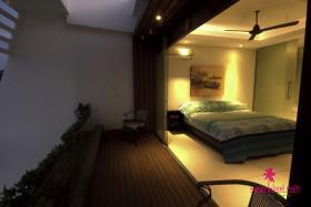 Image No.9-Maison / Villa de 2 chambres à vendre à Chaweng