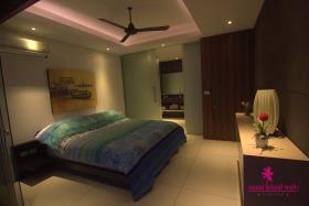Image No.11-Maison / Villa de 2 chambres à vendre à Chaweng