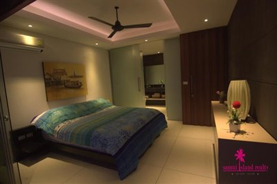 stunning-sea-view-villa-for-sale-chaweng-bedroom