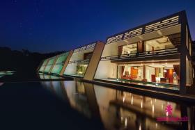 Image No.15-Maison / Villa de 2 chambres à vendre à Chaweng