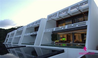 stunning-sea-view-villa-for-sale-chaweng-exterior