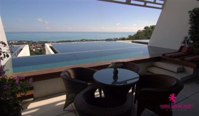 stunning-sea-view-villa-for-sale-chaweng-infinity-pool