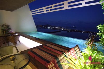 stunning-sea-view-villa-for-sale-chaweng-night-view