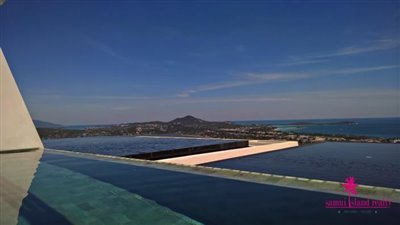 stunning-sea-view-villa-for-sale-chaweng-pool