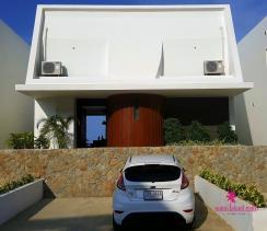 Image No.12-Maison / Villa de 2 chambres à vendre à Chaweng