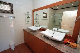 Image No.9-Maison / Villa de 2 chambres à vendre à Bang Por