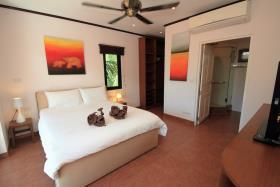 Image No.8-Maison / Villa de 2 chambres à vendre à Bang Por