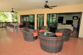 Image No.3-Maison / Villa de 2 chambres à vendre à Bang Por
