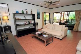 Image No.4-Maison / Villa de 2 chambres à vendre à Bang Por