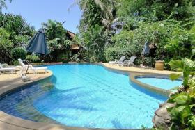 Image No.6-Maison / Villa de 2 chambres à vendre à Bang Por