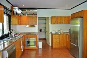 Image No.5-Maison / Villa de 2 chambres à vendre à Bang Por