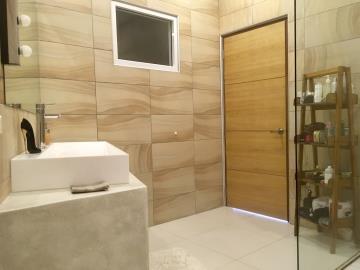 Chaweng-Hills-Villa-For-Sale-Bathroom