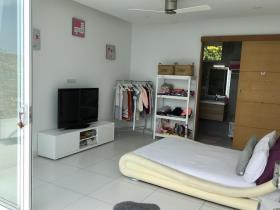 Image No.14-Maison / Villa de 3 chambres à vendre à Chaweng