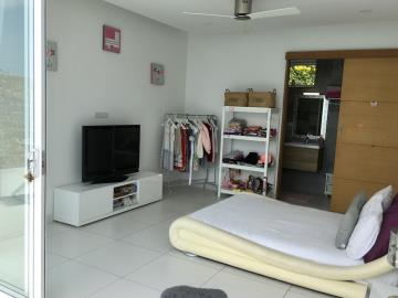 Chaweng-Hills-Villa-For-Sale-Bedroom-2
