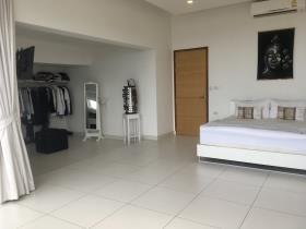 Image No.16-Maison / Villa de 3 chambres à vendre à Chaweng