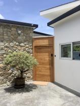 Image No.17-Maison / Villa de 3 chambres à vendre à Chaweng