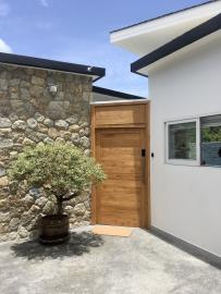 Chaweng-Hills-Villa-For-Sale-Entrance