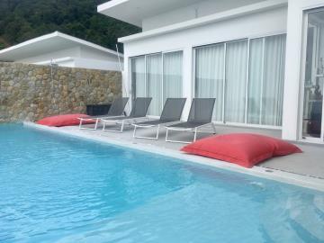 Chaweng-Hills-Villa-For-Sale-Exterior