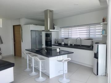Chaweng-Hills-Villa-For-Sale-Fully-Equipped-Kitchen