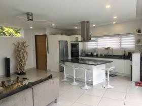 Image No.10-Maison / Villa de 3 chambres à vendre à Chaweng