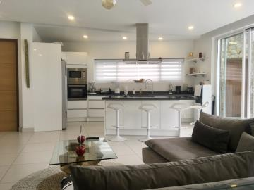 Chaweng-Hills-Villa-For-Sale-Living