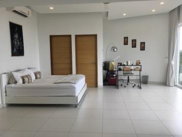 Chaweng-Hills-Villa-For-Sale-Master