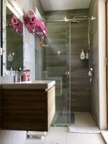 Image No.19-Maison / Villa de 3 chambres à vendre à Chaweng