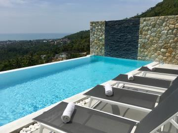 Chaweng-Hills-Villa-For-Sale-Sun-Loungers