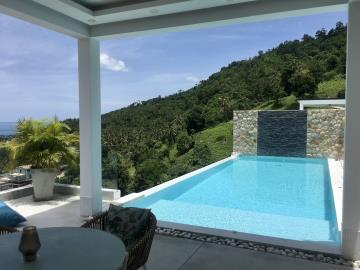 Chaweng-Hills-Villa-For-Sale-Swimming-Pool