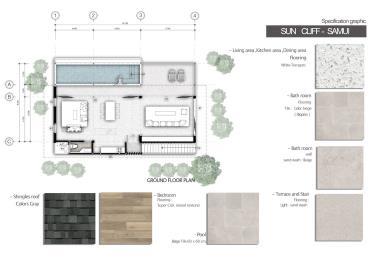 Sun-Cliff-Villas-Ko-Samui-Floor-Plan