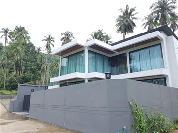 Ko-Samui-Property-For-Sale-Lamai-Exterior