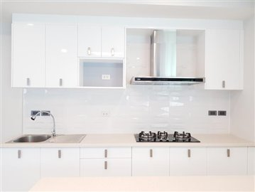 Ko-Samui-Property-For-Sale-Lamai-Kitchen