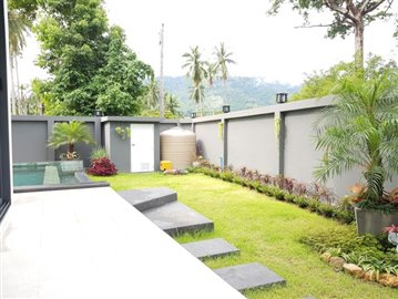 Ko-Samui-Property-For-Sale-Lamai-Garden