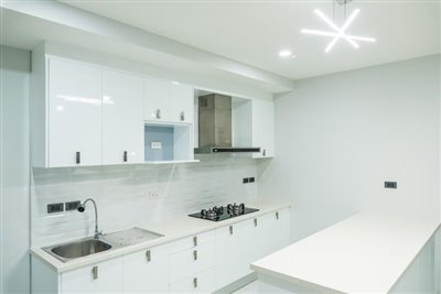 Ko-Samui-Property-For-Sale-Lamai-Western-kitchen