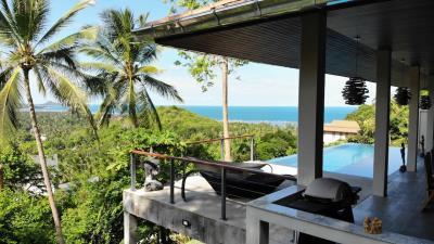 South-Coast-Sea-View-Property-Exterior