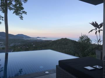 South-Coast-Sea-View-Property-Morning-View