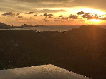 South-Coast-Sea-View-Property-Sunrise